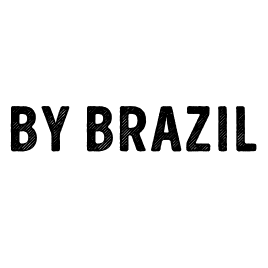 http://alamedamarket.pt/wp-content/uploads/2016/10/BRAzIL.png