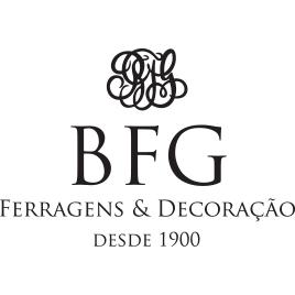 http://alamedamarket.pt/wp-content/uploads/2016/10/Logos-Marcas.png