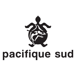 http://alamedamarket.pt/wp-content/uploads/2016/10/Pacifique.png