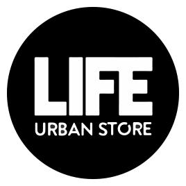 http://alamedamarket.pt/wp-content/uploads/2016/10/life-urban-store.png
