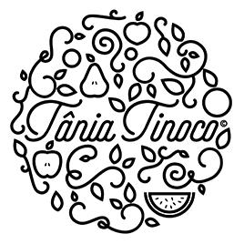 http://alamedamarket.pt/wp-content/uploads/2016/10/tania-tinoco.png