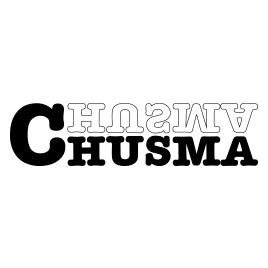 http://alamedamarket.pt/wp-content/uploads/2017/05/Chusma.png