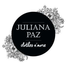 http://alamedamarket.pt/wp-content/uploads/2017/05/JulianaPaz.png
