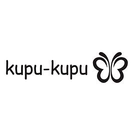 http://alamedamarket.pt/wp-content/uploads/2017/05/KUPU-KUPU.png