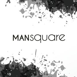 http://alamedamarket.pt/wp-content/uploads/2017/05/Mansquare.png