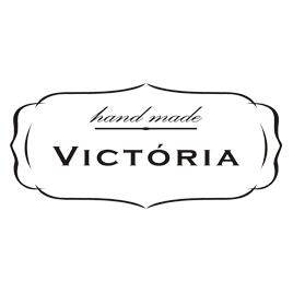 http://alamedamarket.pt/wp-content/uploads/2017/05/hand-made-victoria.png