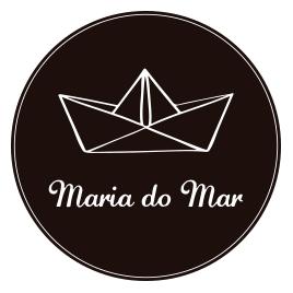 http://alamedamarket.pt/wp-content/uploads/2017/05/maria-do-mar.png