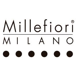 http://alamedamarket.pt/wp-content/uploads/2017/05/millefiori.png