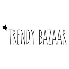 http://alamedamarket.pt/wp-content/uploads/2017/05/trendy-bazar.png