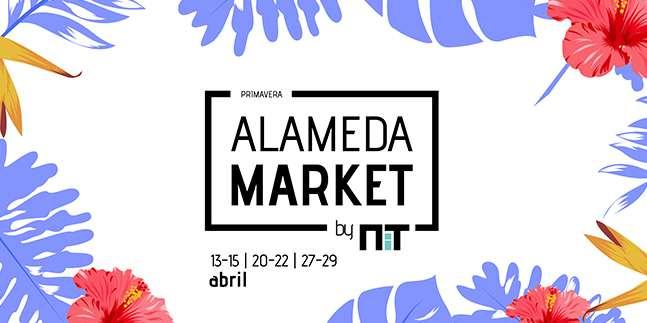 http://alamedamarket.pt/wp-content/uploads/2017/09/Alameda-Market-by-NiT.jpg