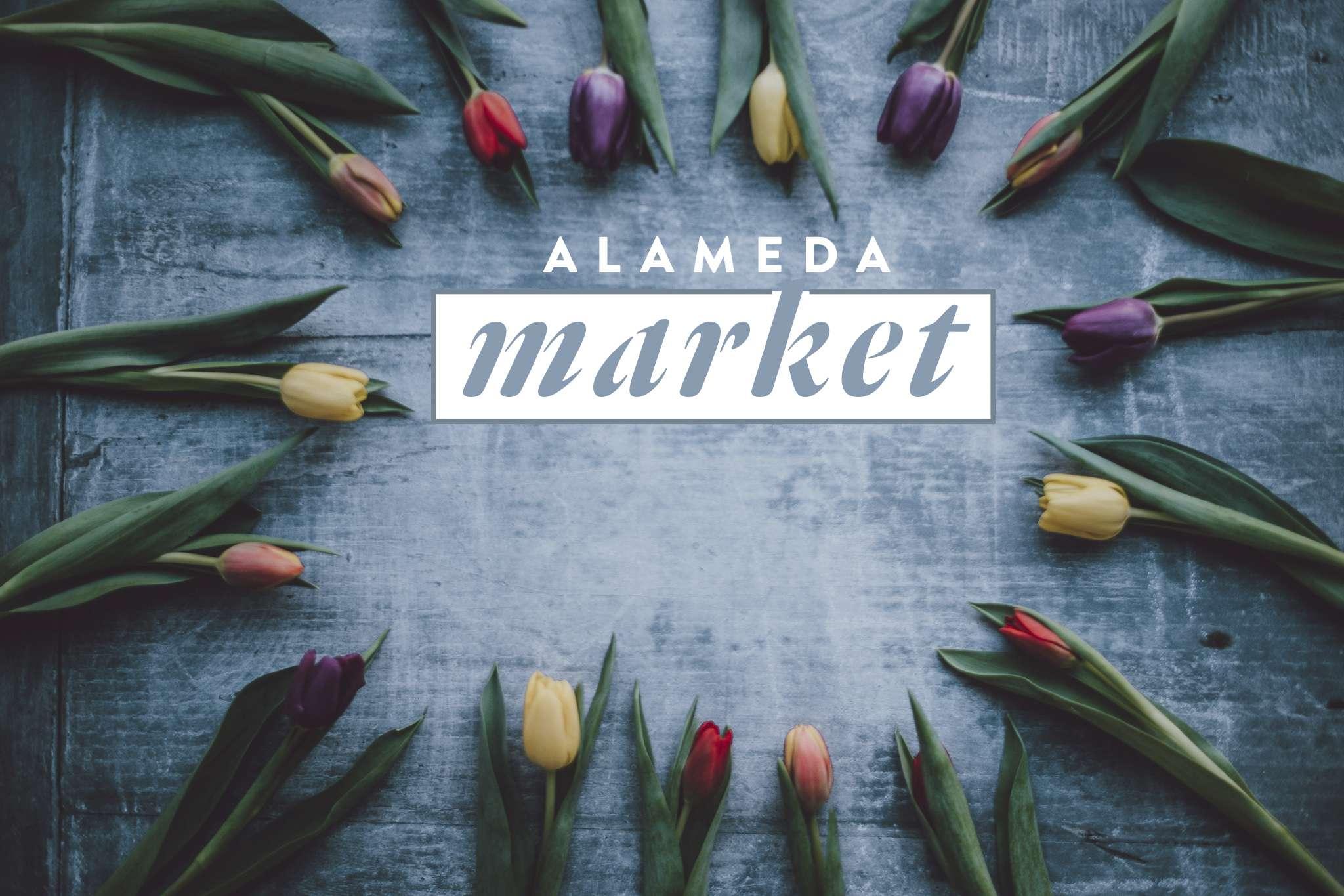 http://alamedamarket.pt/wp-content/uploads/2017/09/Mercado.jpg