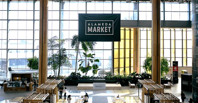 http://alamedamarket.pt/wp-content/uploads/2017/09/alameda-market.png