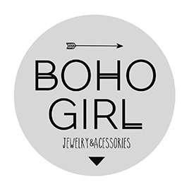 http://alamedamarket.pt/wp-content/uploads/2017/11/Boho-Girl.jpg