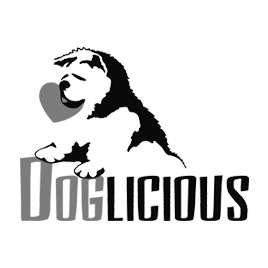 http://alamedamarket.pt/wp-content/uploads/2017/11/Doglicious.jpg