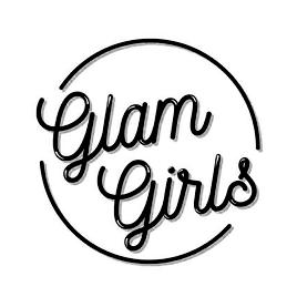 http://alamedamarket.pt/wp-content/uploads/2017/11/WEB_logos_xmasmarket_alameda-GLAM-GIRLS.png