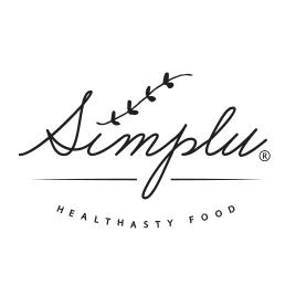 http://alamedamarket.pt/wp-content/uploads/2017/11/WEB_logos_xmasmarket_alameda-SIMPLU.png