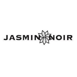 http://alamedamarket.pt/wp-content/uploads/2017/11/WEB_logos_xmasmarket_alameda_mercado2-Jasmin.png