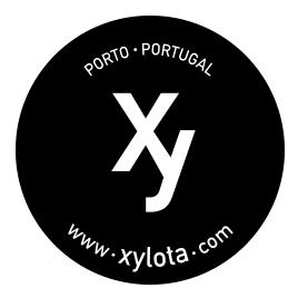 http://alamedamarket.pt/wp-content/uploads/2017/11/WEB_logos_xmasmarket_alameda_mercado2-xylota.png