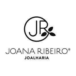 http://alamedamarket.pt/wp-content/uploads/2017/11/joanaribeiro.jpg