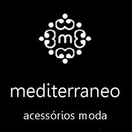 http://alamedamarket.pt/wp-content/uploads/2017/11/logo_meditarraneo.png