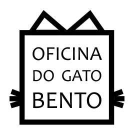 http://alamedamarket.pt/wp-content/uploads/2017/11/oficina_gato_bento.jpg