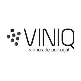 http://alamedamarket.pt/wp-content/uploads/2017/12/viniq-logo.png