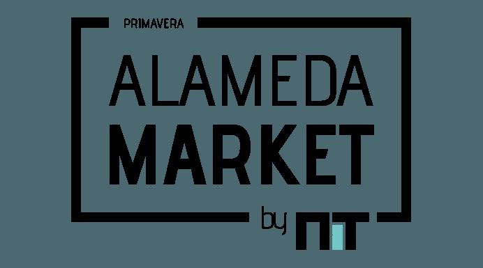 Alameda Market