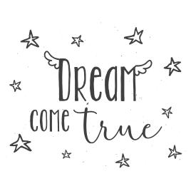 http://alamedamarket.pt/wp-content/uploads/2018/04/Dream_Come_True.png