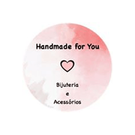 http://alamedamarket.pt/wp-content/uploads/2018/04/Handmade_For_You.png
