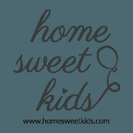 http://alamedamarket.pt/wp-content/uploads/2018/04/Home_Sweet_Kids.png