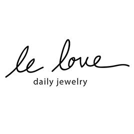 http://alamedamarket.pt/wp-content/uploads/2018/04/Le_Love.png