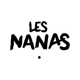 http://alamedamarket.pt/wp-content/uploads/2018/04/Les_Nanas.png