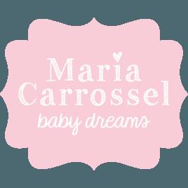 http://alamedamarket.pt/wp-content/uploads/2018/04/Maria_Carrossel.png