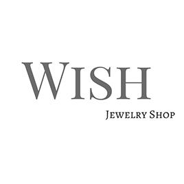 http://alamedamarket.pt/wp-content/uploads/2018/04/Wish.png