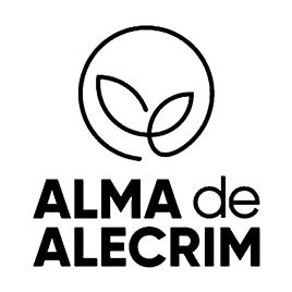 http://alamedamarket.pt/wp-content/uploads/2018/04/alma_alecrim_268x268_bw.png