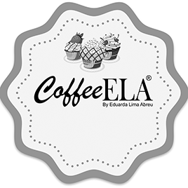http://alamedamarket.pt/wp-content/uploads/2018/04/coffee_ela_268x268_bw_02.png