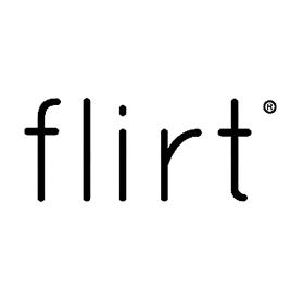 http://alamedamarket.pt/wp-content/uploads/2018/04/flirt_268x268_bw.png