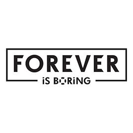 http://alamedamarket.pt/wp-content/uploads/2018/04/forever.png