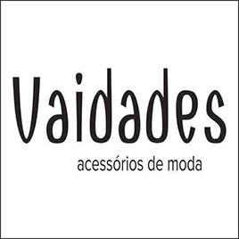 http://alamedamarket.pt/wp-content/uploads/2018/04/vaidades.png