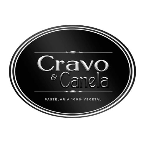 http://alamedamarket.pt/wp-content/uploads/2018/12/Cravo-e-Canela.png