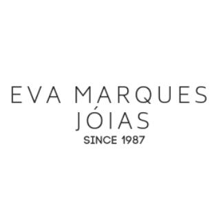 http://alamedamarket.pt/wp-content/uploads/2018/12/Eva-Marques.png