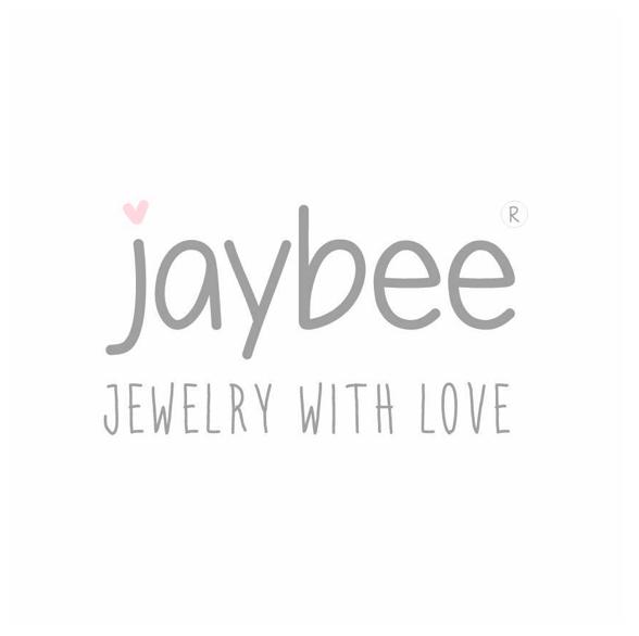 http://alamedamarket.pt/wp-content/uploads/2018/12/Jaybee.png