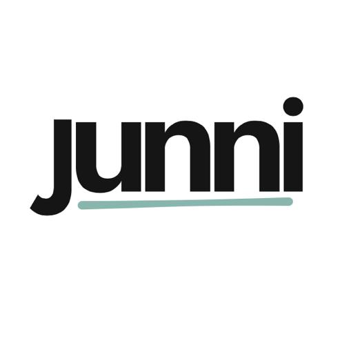 http://alamedamarket.pt/wp-content/uploads/2018/12/Junni.png