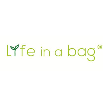http://alamedamarket.pt/wp-content/uploads/2018/12/Life-in-a-Bag.png