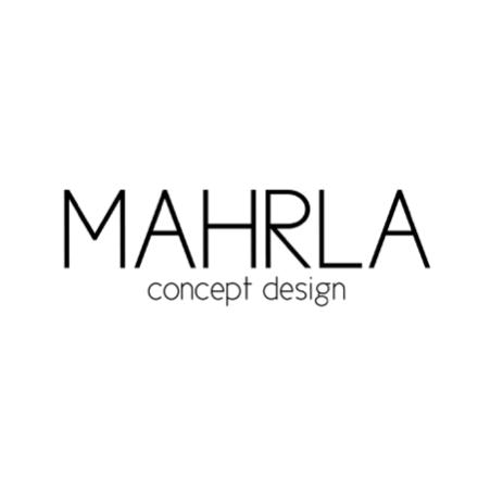 http://alamedamarket.pt/wp-content/uploads/2018/12/Mahrla.png