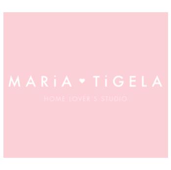 http://alamedamarket.pt/wp-content/uploads/2018/12/Maria-Tigela.png
