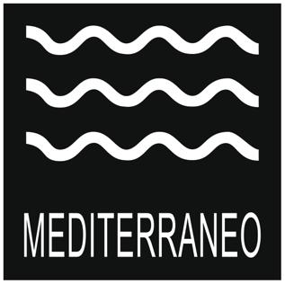 http://alamedamarket.pt/wp-content/uploads/2018/12/Mediterrâneo.png