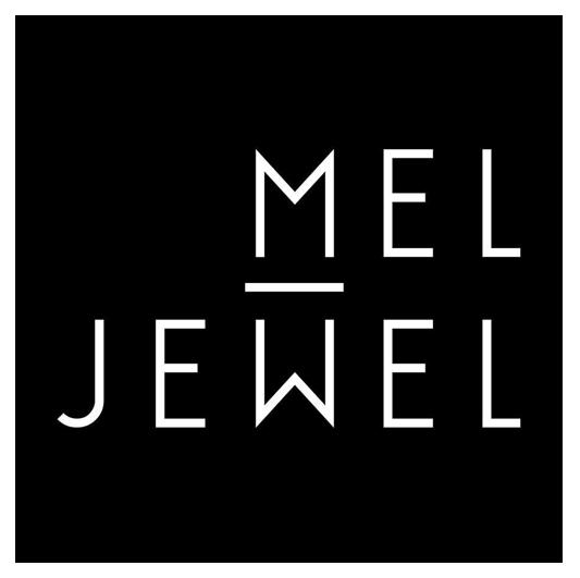 http://alamedamarket.pt/wp-content/uploads/2018/12/Mel-Jewel.png