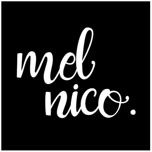 http://alamedamarket.pt/wp-content/uploads/2018/12/Mel-Nico.png