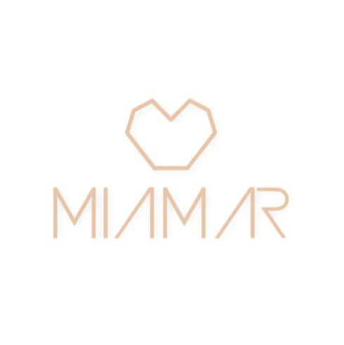 http://alamedamarket.pt/wp-content/uploads/2018/12/Miamar.png